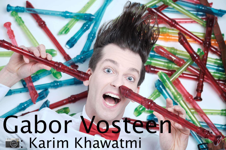 Gabor Vosteen by Karim Khawatmi-4+TXT.jp