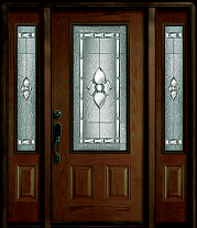 Entry-Door-georgian-wood-trio.png