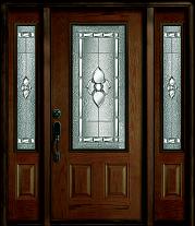 Entry-Door-georgian-wood-trio.png