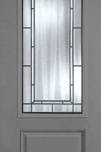 Modern Grey