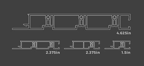 vinyl-pro-jamb-sizes.jpg