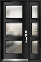 Entry-Door-Modern.png