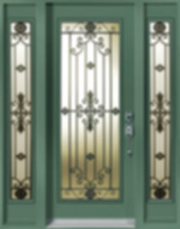 Entry-Door-medieval-iron.png