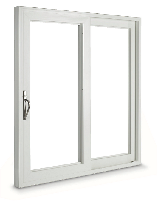 Vinyl-patio-door.png