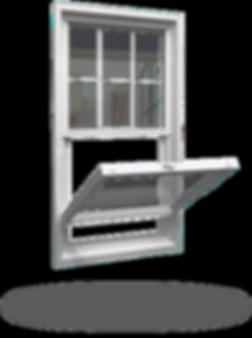 vinyl_window_single_hung.png
