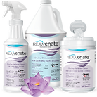 Rejuvenate Group of Products