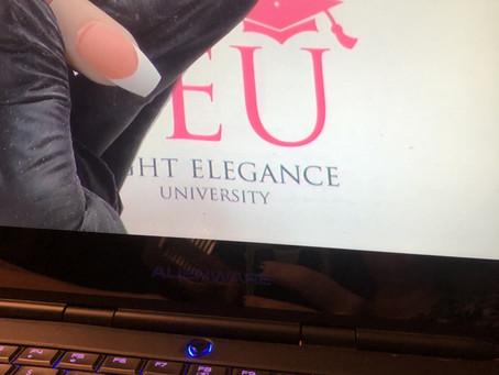 Light Elegance University