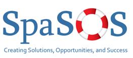 SpaSOS logo_2015.png