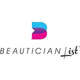 Blist logo 300x300.png