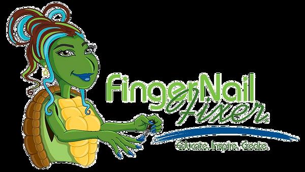 Finger Nail Fixer Logo_R_4_edited_edited.png