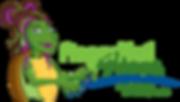 FingerNailFixer Logo is a Registered Trademark