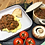 Thumbnail: Beef Bourguignon with Creamy Mash