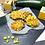 Thumbnail: Zucchini & Corn Fritters
