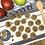 Thumbnail: Mini Muffins