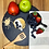 Thumbnail: Wholesome Apple & Cinnamon Pancakes