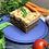 Thumbnail: Hearty Baked Lasagne
