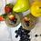 Thumbnail: Almond Milk Chia Pudding