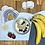 Thumbnail: Wholesome Banana Pancakes