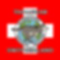 Logo Tamaskan Switzerland.png