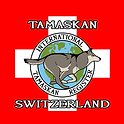Logo Tamaskan Switzerland.png