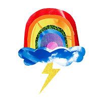Lillian Frances Logo.jpg