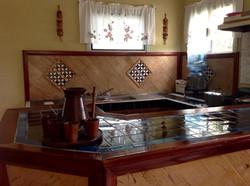Kontiki, San Ignacio two bedroom