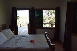 Jungle Lodge w/ Spectacular Views