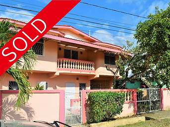 Sold Sign Santa Elana House Pink.png