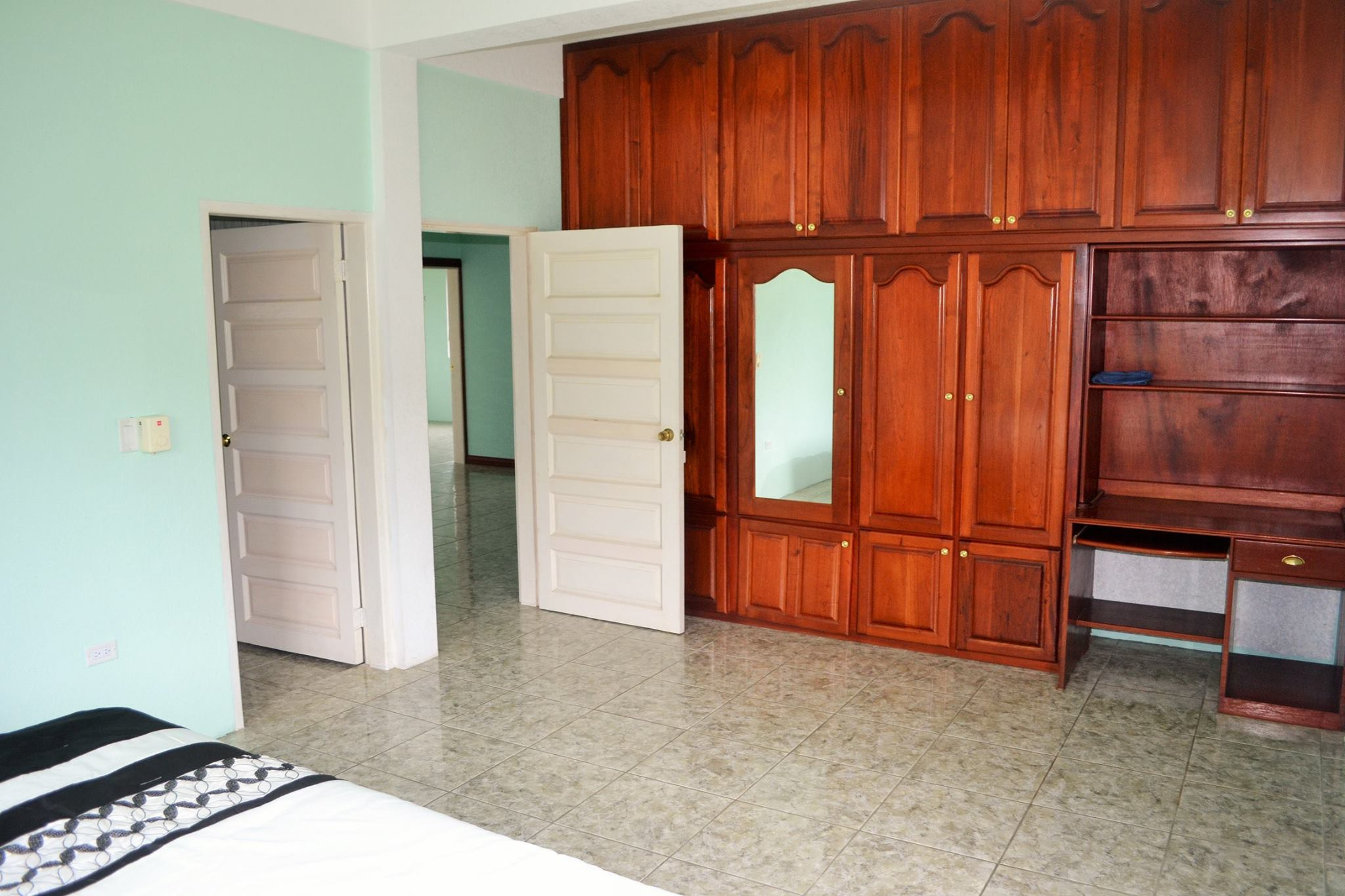 6 Bedroom San Ignacio House