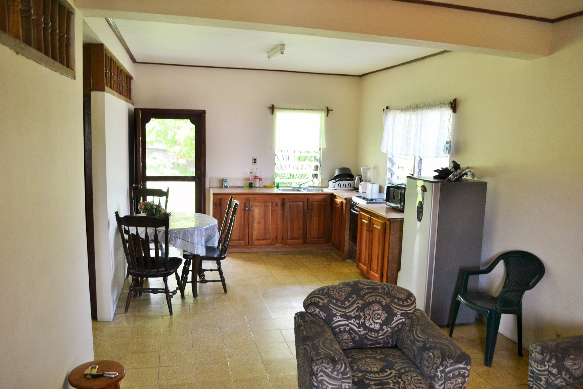 Two Bedroom in San Ignacio