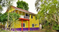 3 Bedroom house in Kontiki