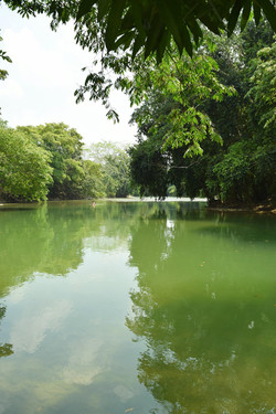 River Front, Cayo, Belize