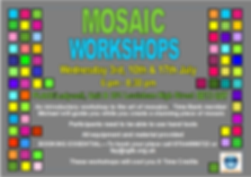 mosaics.PNG