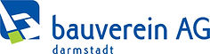 bauverein-ag-logo.jpg