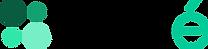 Logo 2021 black.png