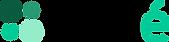 Logo mit Schriftzug SCHWARZ.png