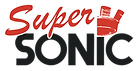 SuperSONIC logo.png