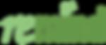 ReMind logo green.png