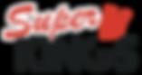 SuperKINGS logo1.png