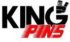 King%20Pins%207_edited.png