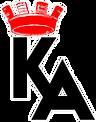 KA_edited.png