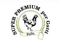 super premium-cibo-gatti-adulti-crocchet