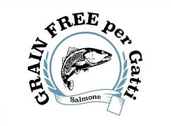 etichetta-cibo-gatti-grain-free-salmone-