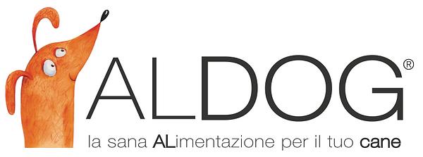 Logo_Aldog_HQ_per_piccolo_formato.png