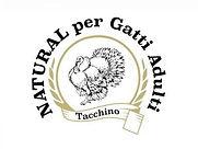NATURAL-etichetta-cibo-gatti-adulti-croc
