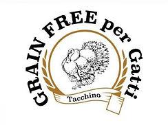 etichetta-cibo-gatti-adulti-grain-free-t