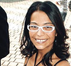 Valentina%20Figus_edited.jpg