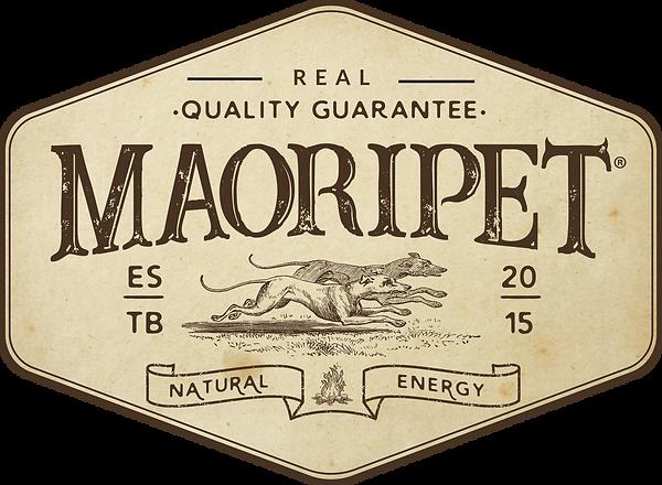 logo Maoripet .png