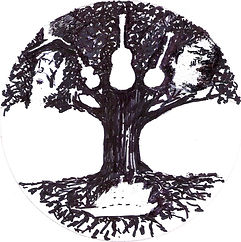 musical tree with face 2.jpg
