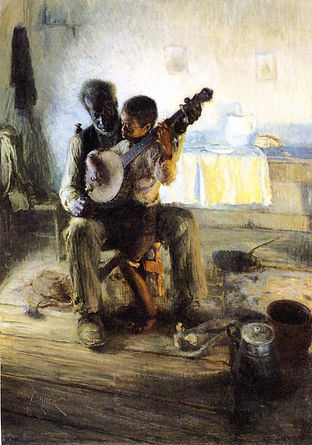 the-banjo-lesson-1893.jpg